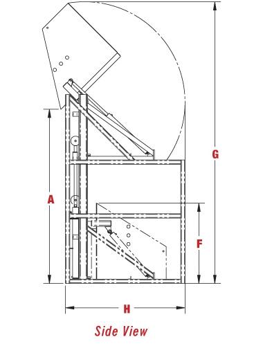 1A5F3-HRDP_W6