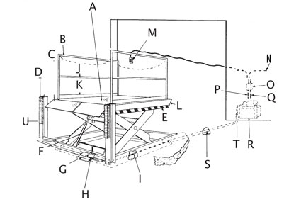 2A3D-Pit-Diagrams_Recessed5