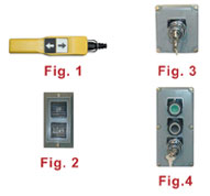 2A3F-Recessed-Accessories_115