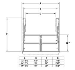 2A3F-Recessed-Accessories_214