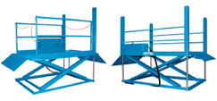 2A4-Top-Of-Ground-Dock-Lifts