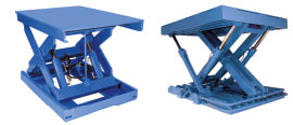 HC-&-UHC-Series-High-&-Ulta-High-Cycle-Lifts