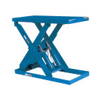 P-Series-Production-Scissors-Lift-Tables