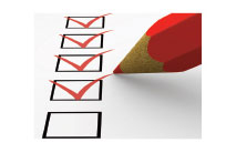 cissors-Lift-Application-Guide