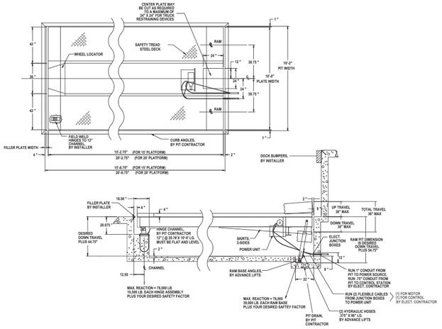 TL-415&TL-420_Diagram