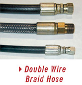 TL-Double_wire