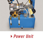 TL-Power_unit