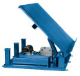 TT-Series-Electric-Hydraulic-Tilt-Tables