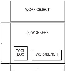 Typical plan view 1