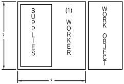 Typical-plan-view_2
