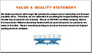 Value-&-Quality-Statement