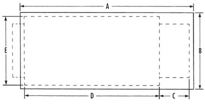 concrete_pad_diagram