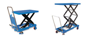 imported-Foot-Pump-Tables