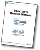 Dock-Lift-Manual-142x175