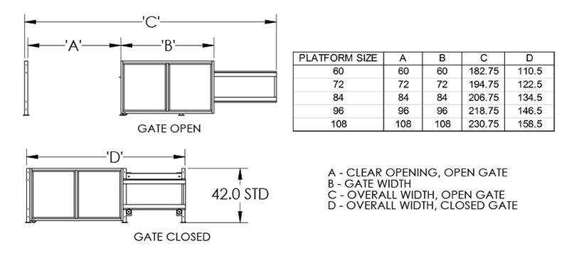 4A1F-&-4B1D-ACCESSORIES_W6
