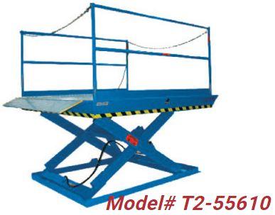 T2-55610_RDL_PrdSht2