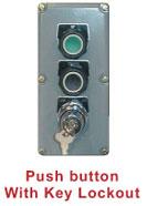 Optional Lift Accessories