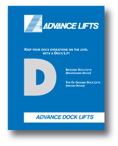 Dock Lifts Brochure
