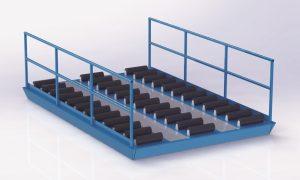 Roller Decks